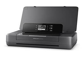 HP-OfficeJet-200