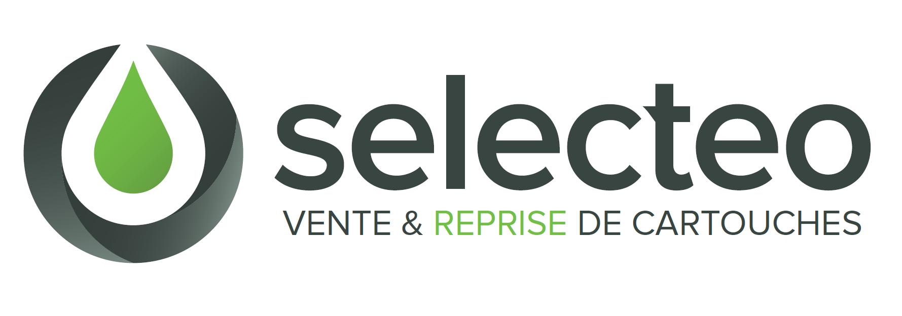 Logo Selecteo