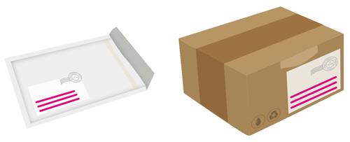 Choisir son emballage