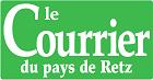 Logo Le Courrier du Pays de Retz