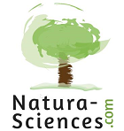 Logo Nature Sciences