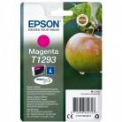 Epson T1293 Magenta Pomme - Cartouche jet d'encre d'origine