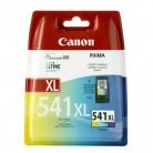 Canon CL-541XL Couleur - Cartouche jet d'encre d'origine