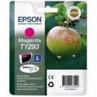 Epson T1293 Magenta - Cartouche jet d'encre d'origine