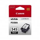 Canon PG-545 Noir - Cartouche jet d'encre d'origine