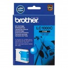 Brother LC1000C Cyan - Cartouche jet d'encre d'origine