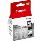 Canon PG-512 Noir - Cartouche jet d'encre d'origine