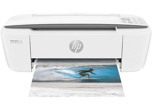 imprimante compacte comment choisir selecteo